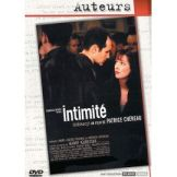 Intimite-DVD-Zone-2-876829088_ML