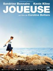 joueuse_300