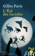 lucioles_lecture.1