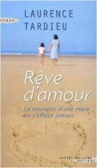 reve-d-amour