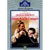 Scene-Vie-Conjugale-DVD-Zone-2-1065019_ML
