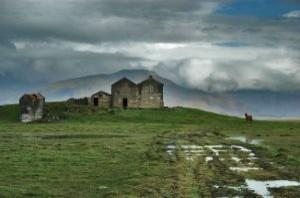 paysages-islande-1_2205137