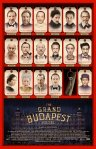 The-Grand-Budapest-Hotel-Affiche-USA-2