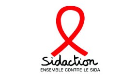 1134-sidaction-logo