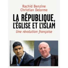 l-eglise-l-islam-la-republique-9782227487505_0