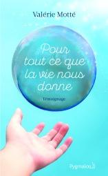9782756418292_pourtoutcequelavienousdonne_couv_hd