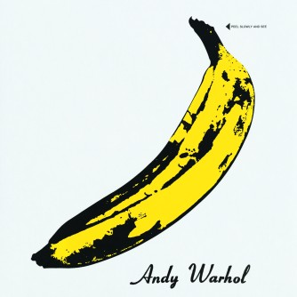 art_record_covers_013_andy-warhol_the-velvet-underground-and-nico