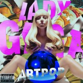 art_record_covers_251_jeff-koons_lady-gaga