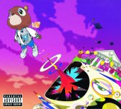 art_record_covers_289_takashi-murakami_kanye-west