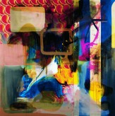 art_record_covers_302_albert-oehlen_gastr-del-sol