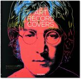 art_record_covers_ju_int_3d_03430